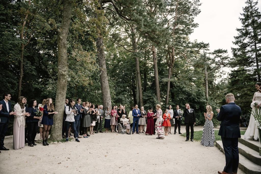 Lina Aiduke Photo SK wedding 008