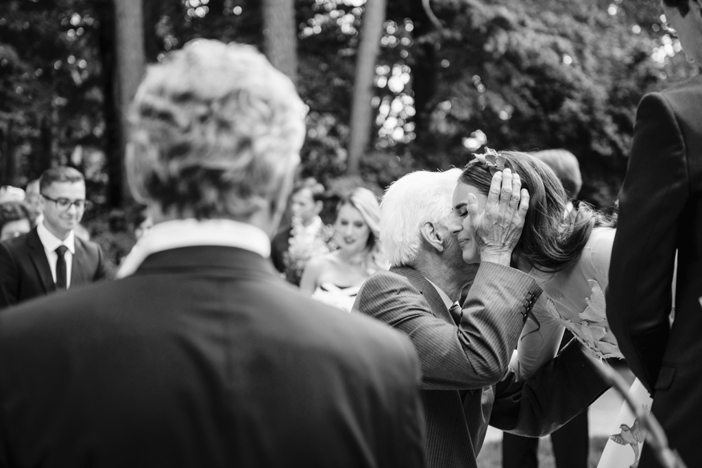 Lina Aiduke Photo SK wedding 009