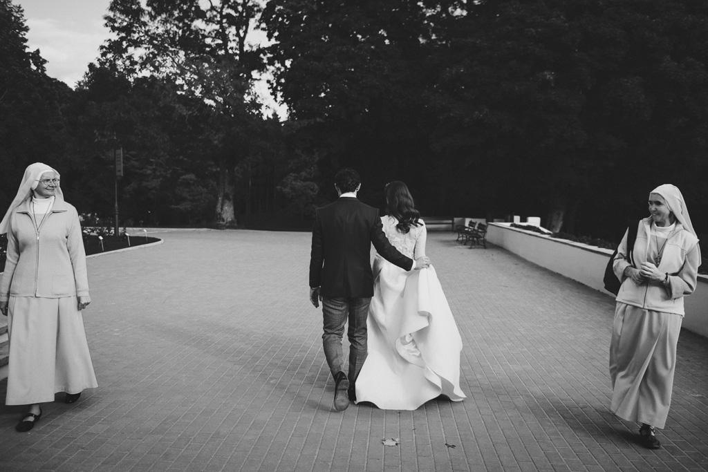 Lina Aiduke Photo SK wedding 012