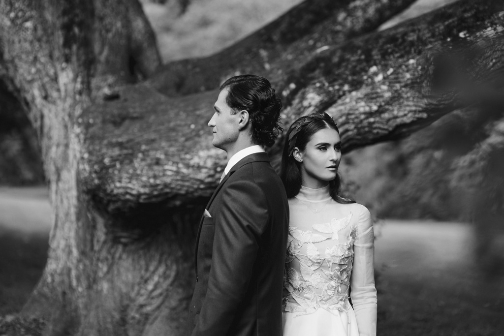 Lina Aiduke Photo SK wedding 013