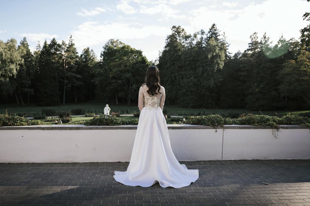 Lina Aiduke Photo SK wedding 019