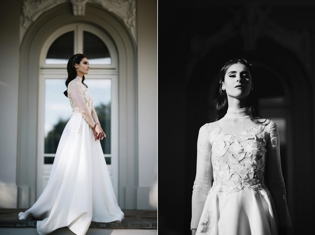 Lina Aiduke Photo SK wedding 020