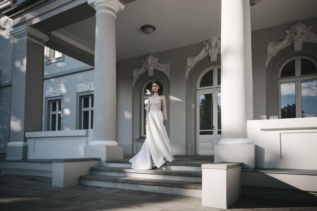 Lina Aiduke Photo SK wedding 021