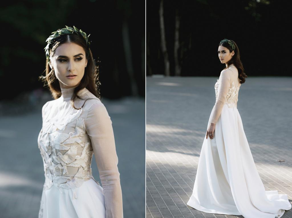 Lina Aiduke Photo SK wedding 022