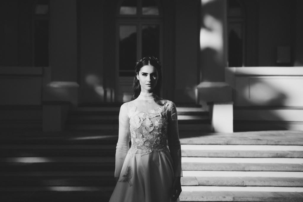 Lina Aiduke Photo SK wedding 023