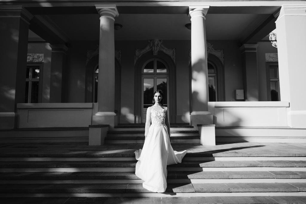 Lina Aiduke Photo SK wedding 024