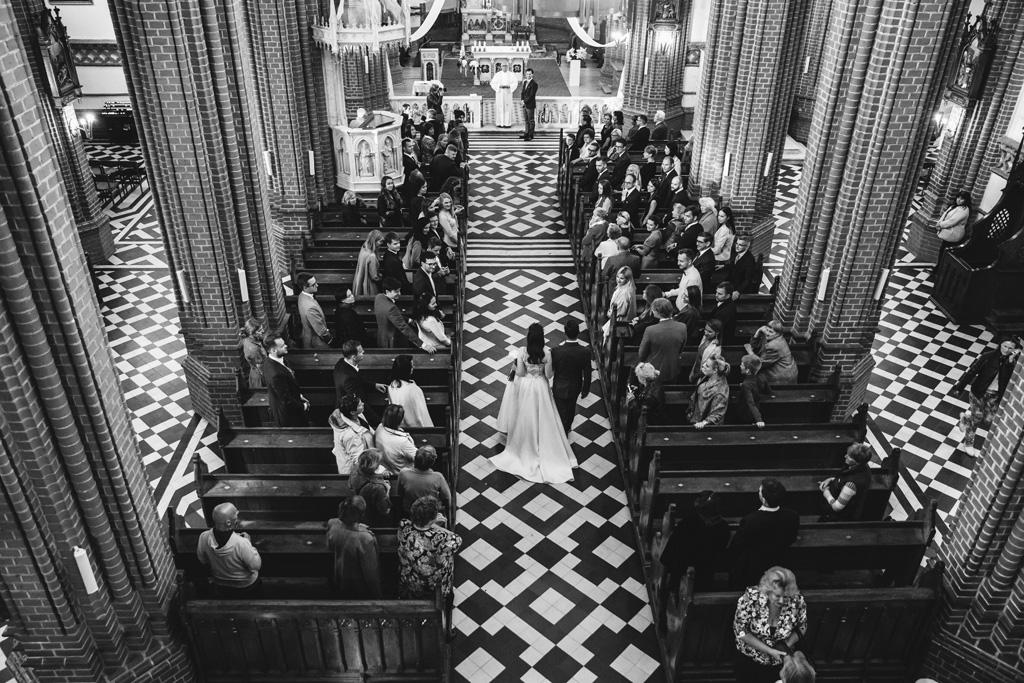 Lina Aiduke Photo SK wedding 027