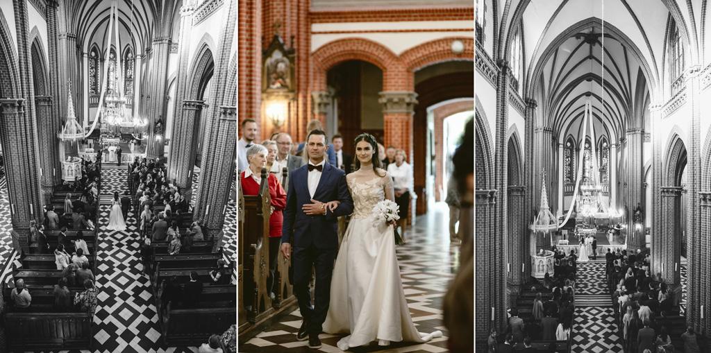 Lina Aiduke Photo SK wedding 028