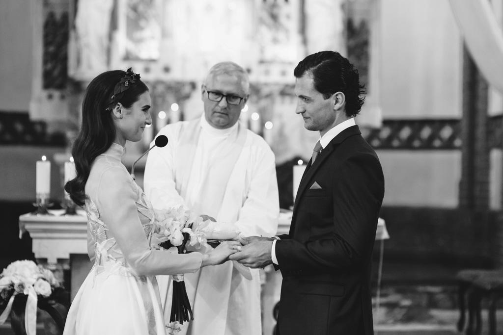 Lina Aiduke Photo SK wedding 030