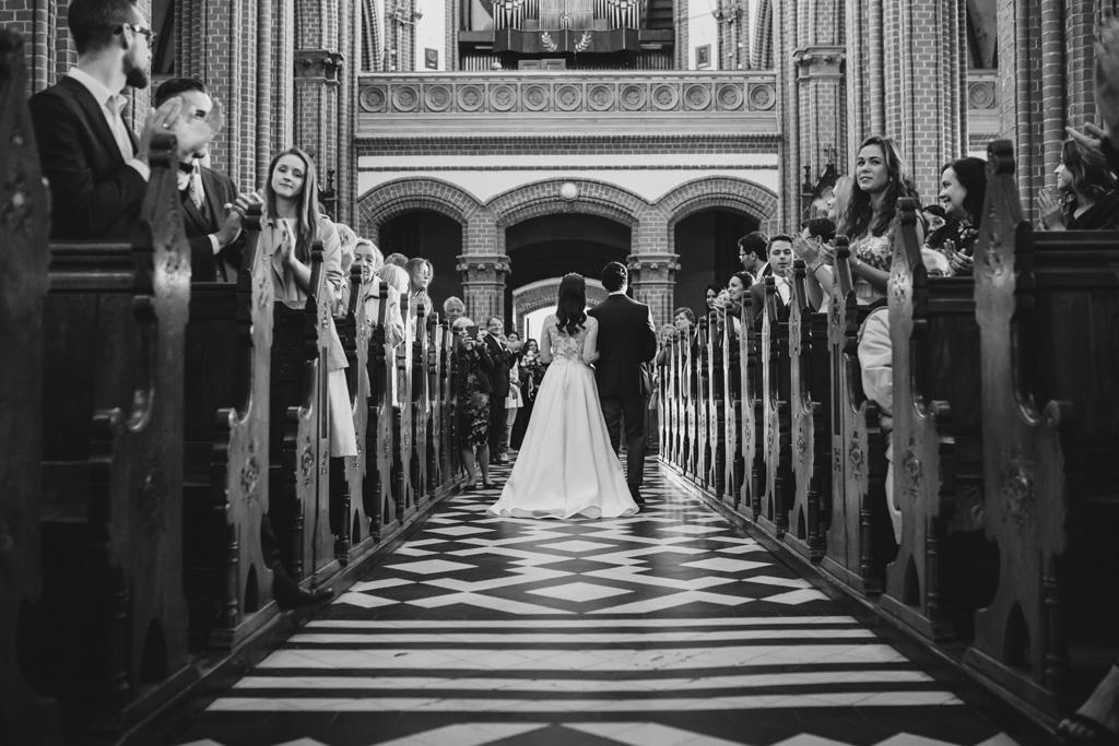 Lina Aiduke Photo SK wedding 032