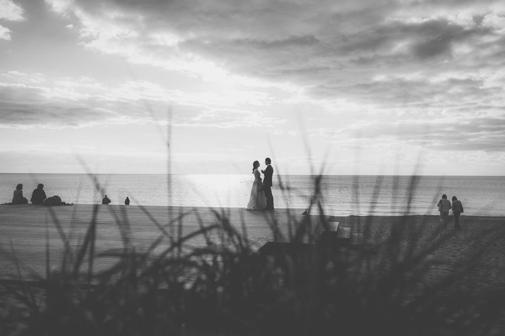 Lina Aiduke Photo SK wedding 033
