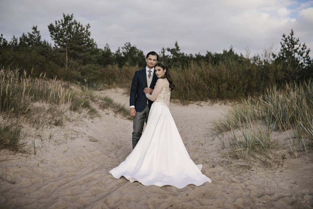 Lina Aiduke Photo SK wedding 034