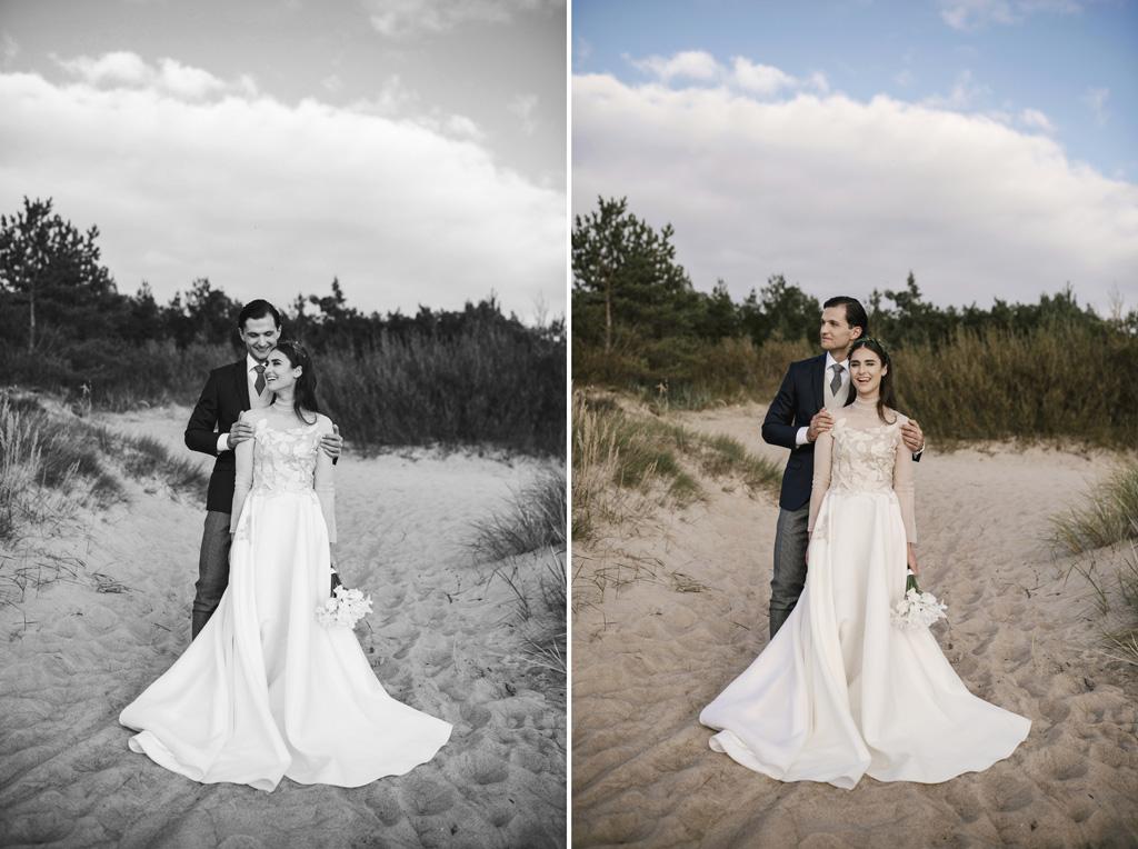 Lina Aiduke Photo SK wedding 036