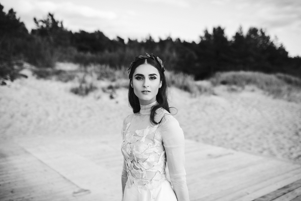 Lina Aiduke Photo SK wedding 037