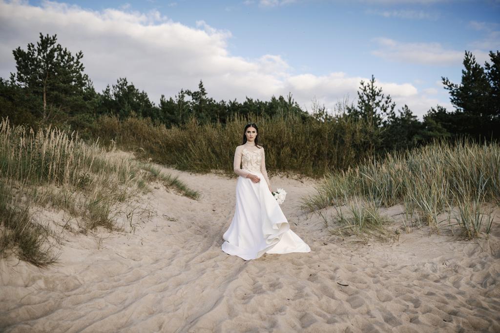Lina Aiduke Photo SK wedding 038