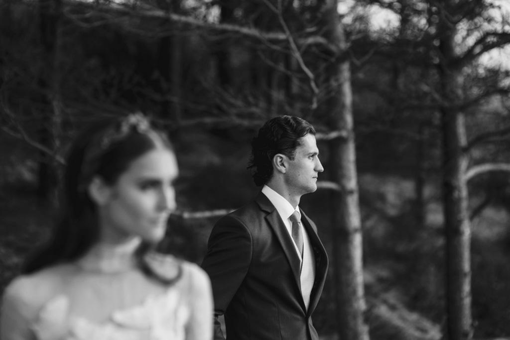 Lina Aiduke Photo SK wedding 039