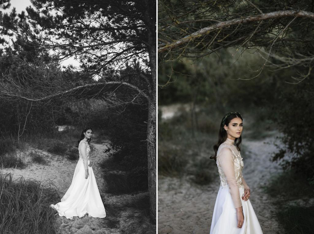 Lina Aiduke Photo SK wedding 042