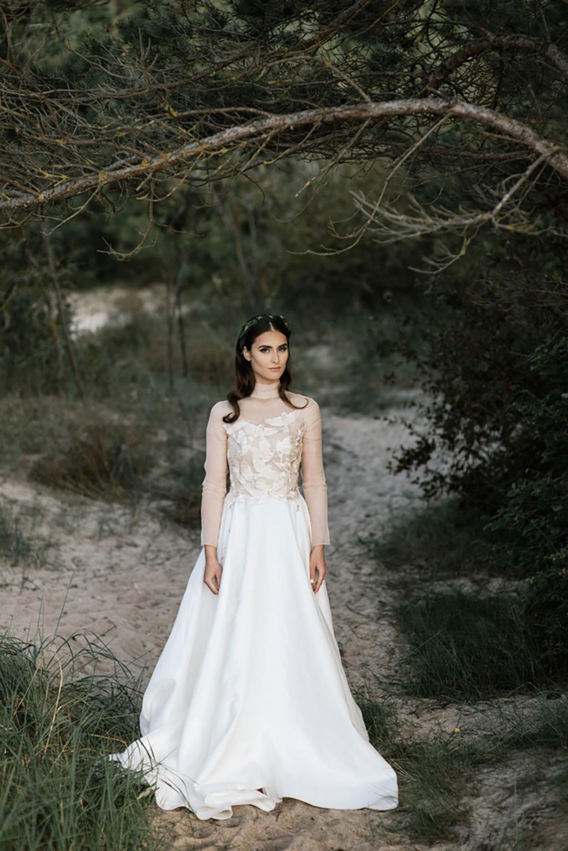 Lina Aiduke Photo SK wedding 043