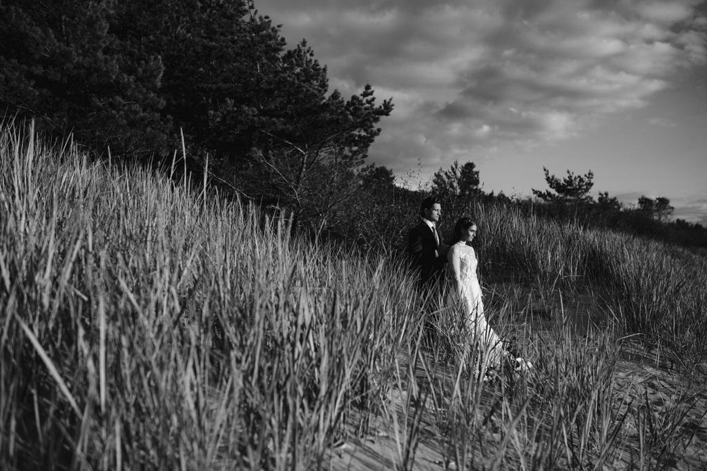 Lina Aiduke Photo SK wedding 045