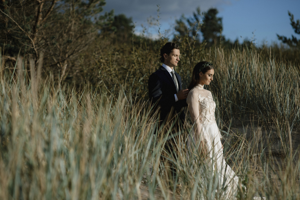 Lina Aiduke Photo SK wedding 046