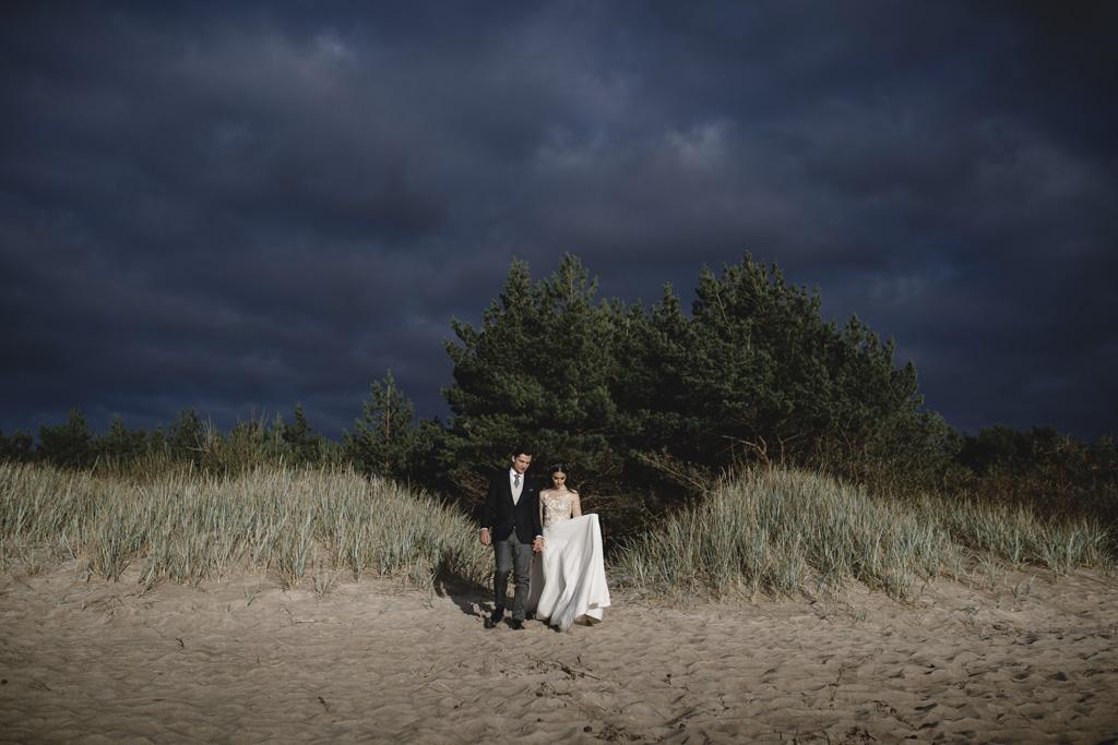 Lina Aiduke Photo SK wedding 047