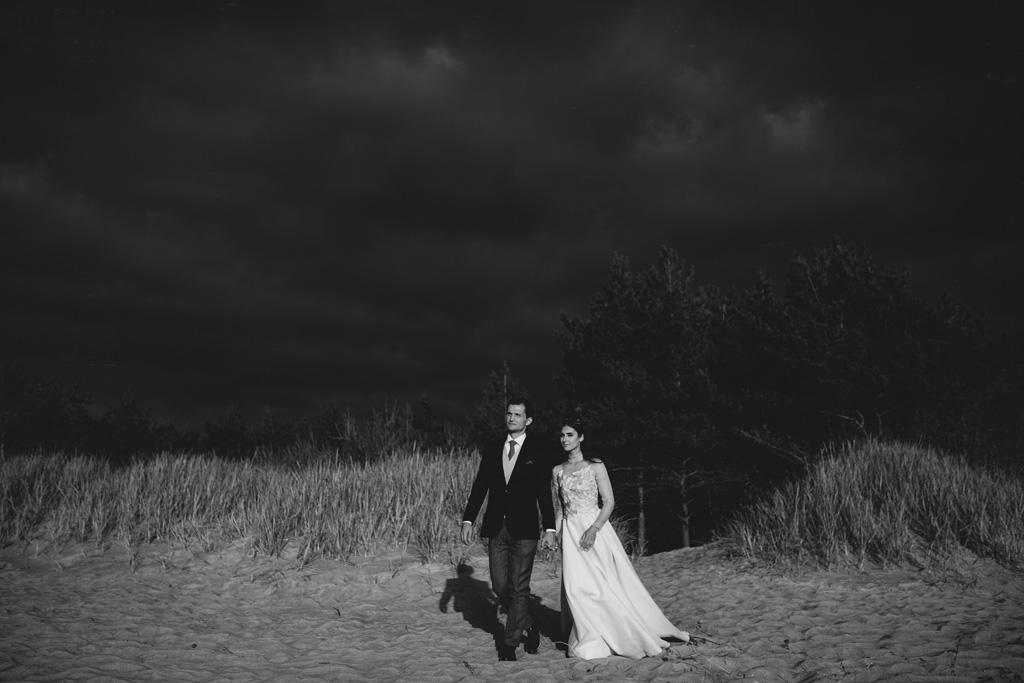 Lina Aiduke Photo SK wedding 048