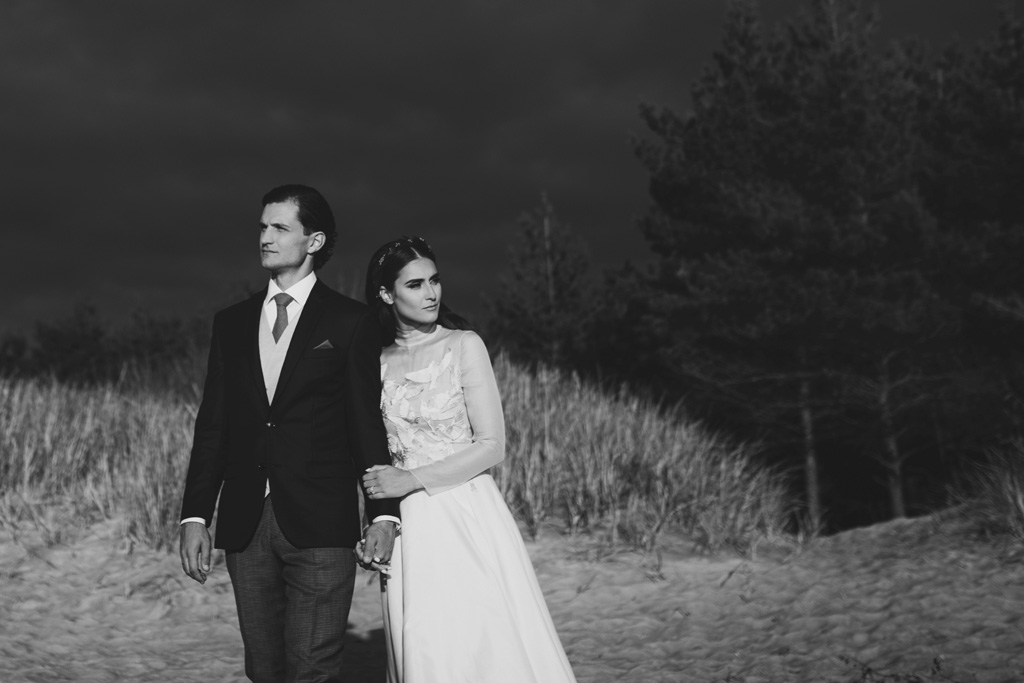 Lina Aiduke Photo SK wedding 049
