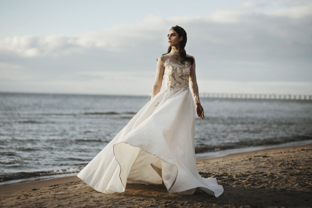 Lina Aiduke Photo SK wedding 051