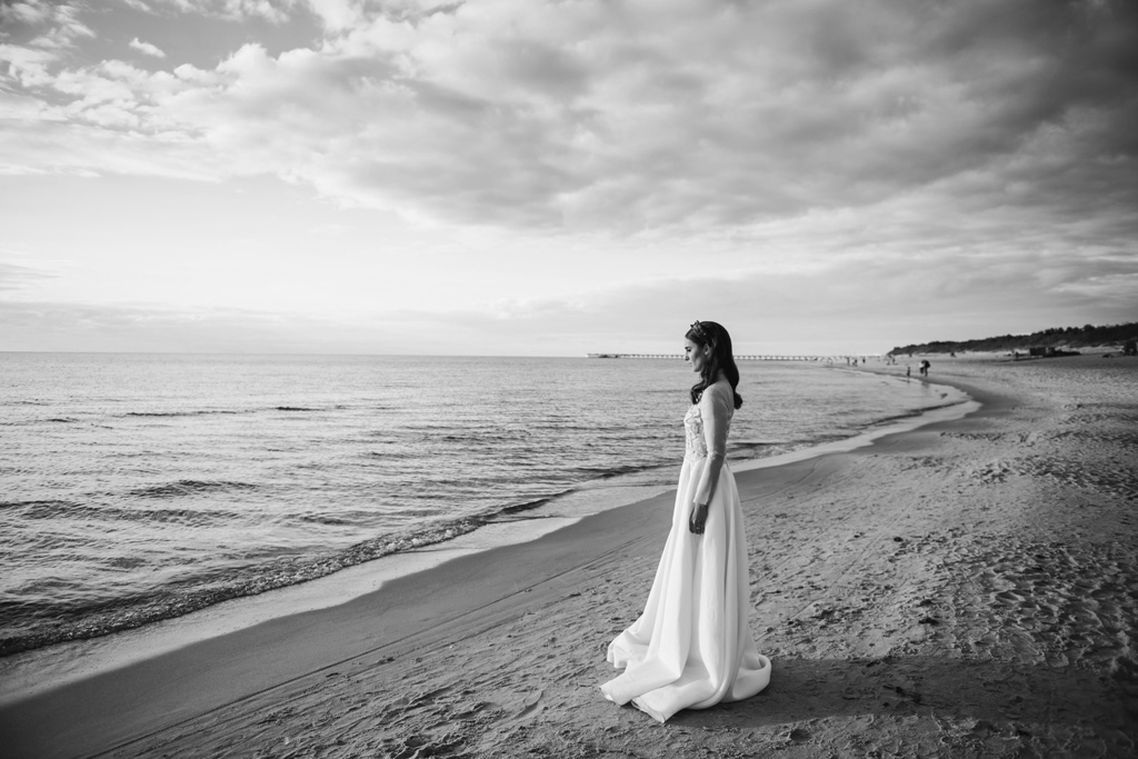 Lina Aiduke Photo SK wedding 052