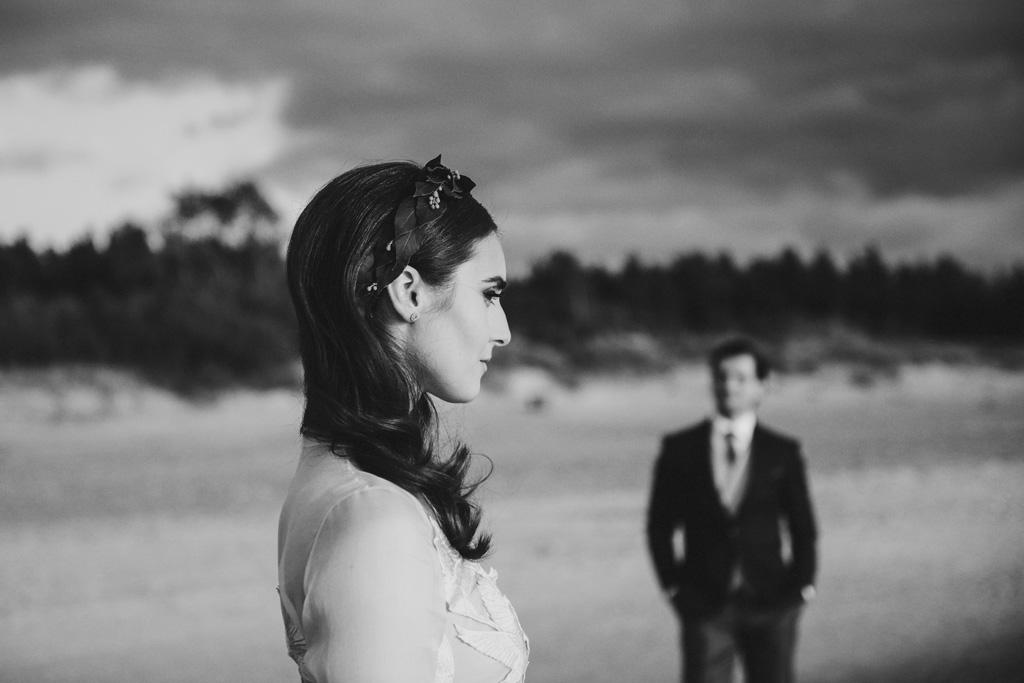 Lina Aiduke Photo SK wedding 056
