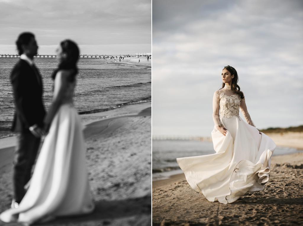 Lina Aiduke Photo SK wedding 057
