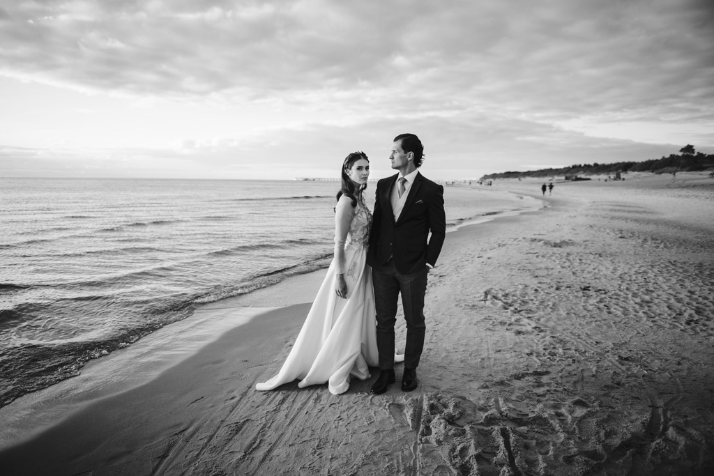 Lina Aiduke Photo SK wedding 059
