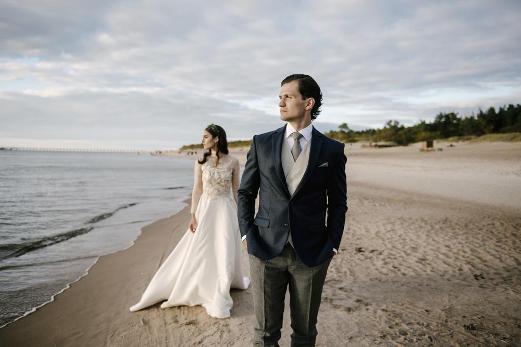 Lina Aiduke Photo SK wedding 060