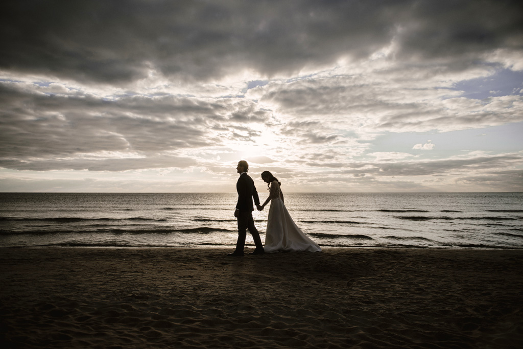 Lina Aiduke Photo SK wedding 061