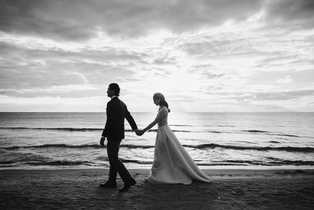 Lina Aiduke Photo SK wedding 062