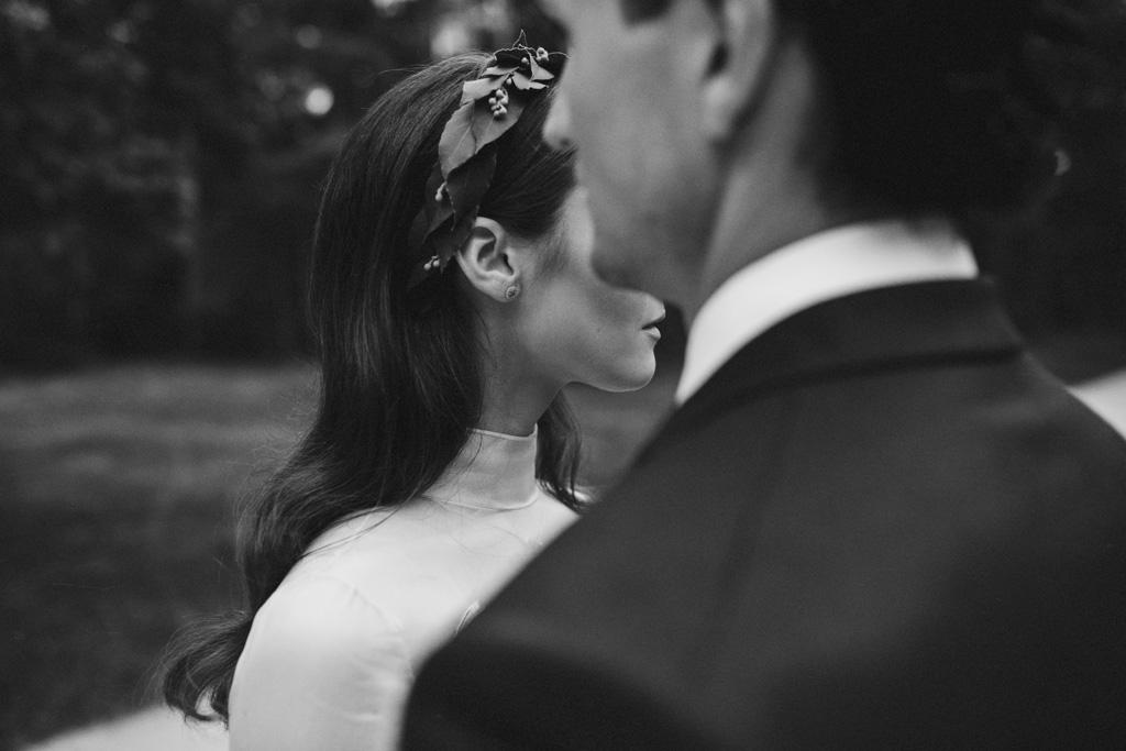 Lina Aiduke Photo SK wedding 067