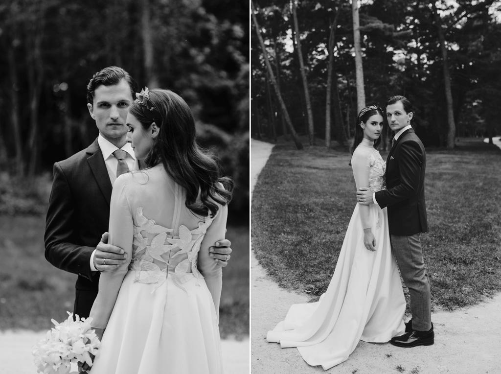 Lina Aiduke Photo SK wedding 069