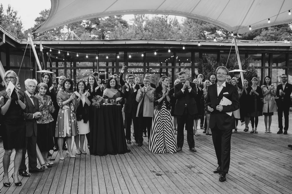 Lina Aiduke Photo SK wedding 071