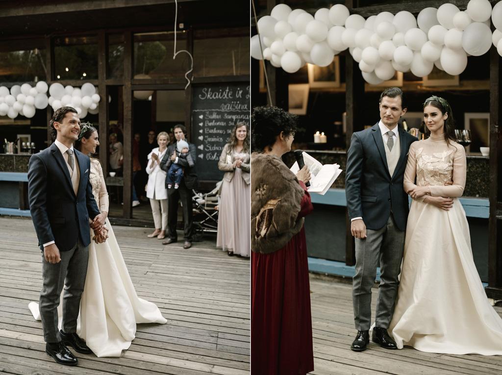 Lina Aiduke Photo SK wedding 072
