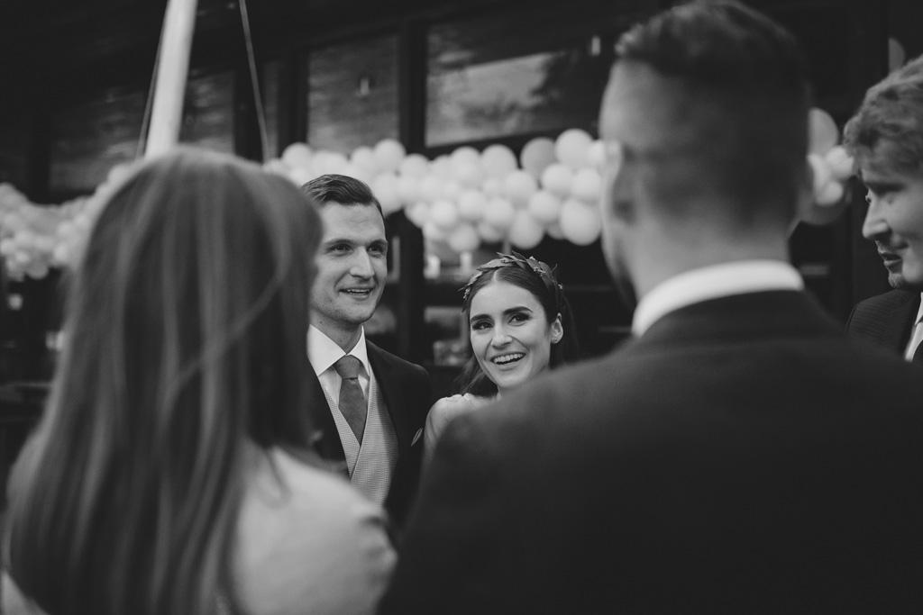 Lina Aiduke Photo SK wedding 080