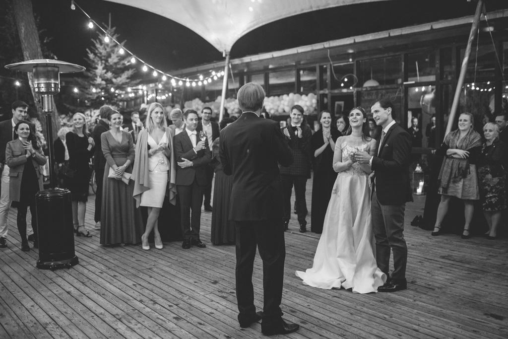 Lina Aiduke Photo SK wedding 093