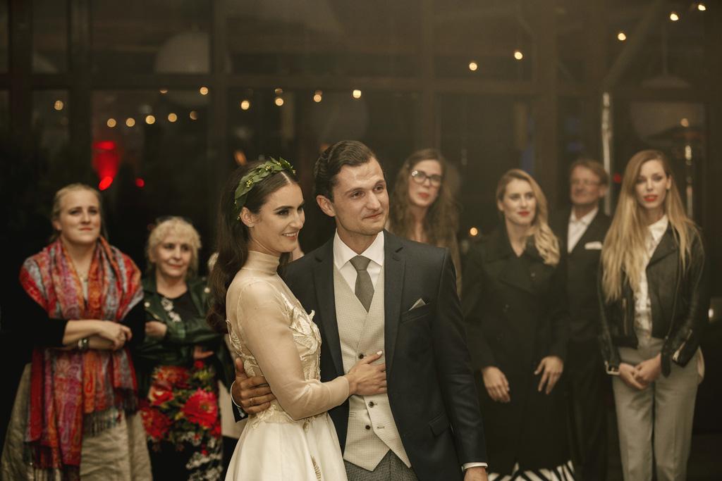 Lina Aiduke Photo SK wedding 096