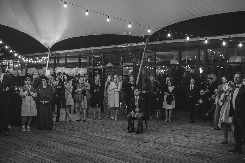 Lina Aiduke Photo SK wedding 100
