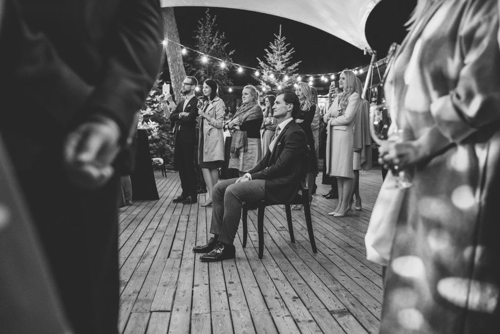 Lina Aiduke Photo SK wedding 102