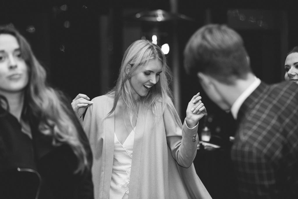 Lina Aiduke Photo SK wedding 114