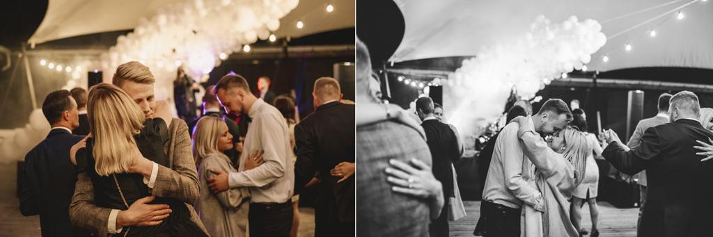Lina Aiduke Photo SK wedding 115