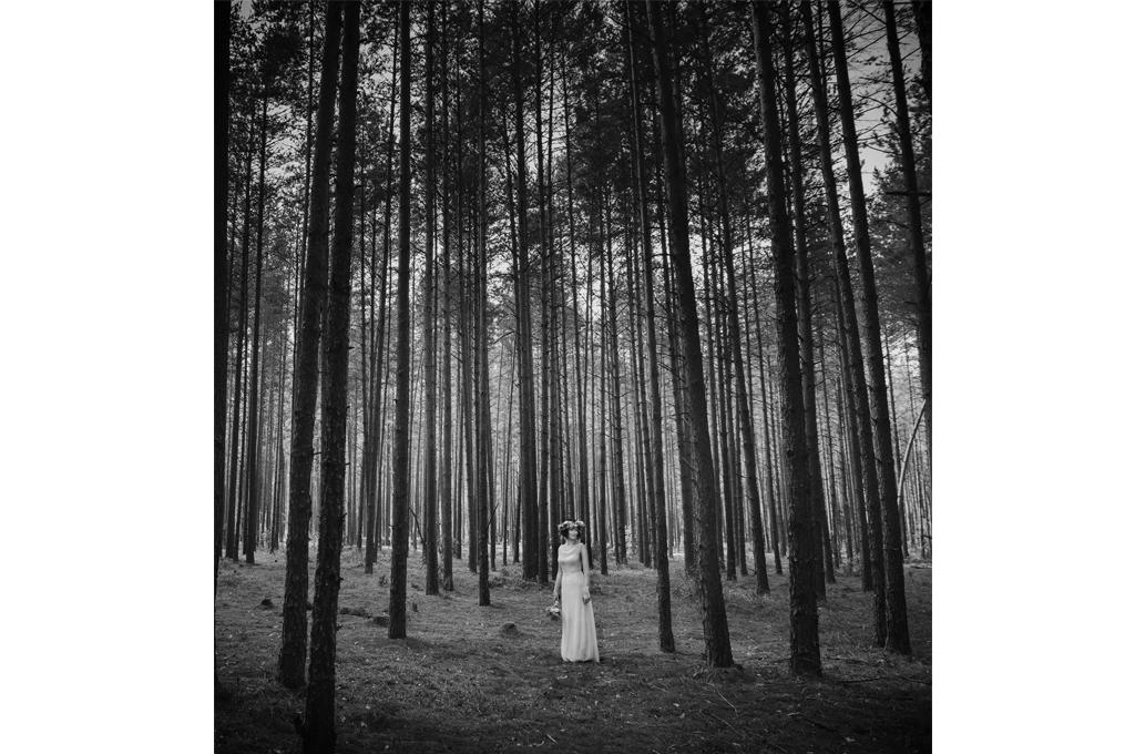 Lina-Aiduke-Photography-102