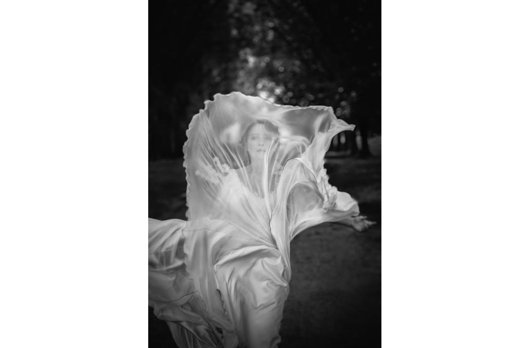 Lina-Aiduke-Photography-104