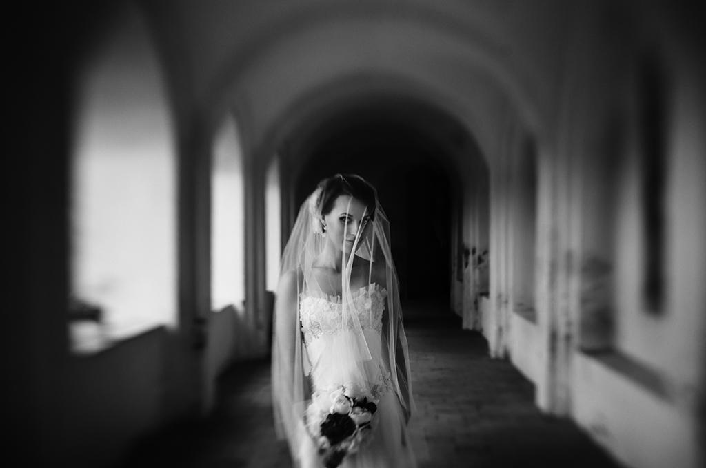 Lina-Aiduke-Photography-131