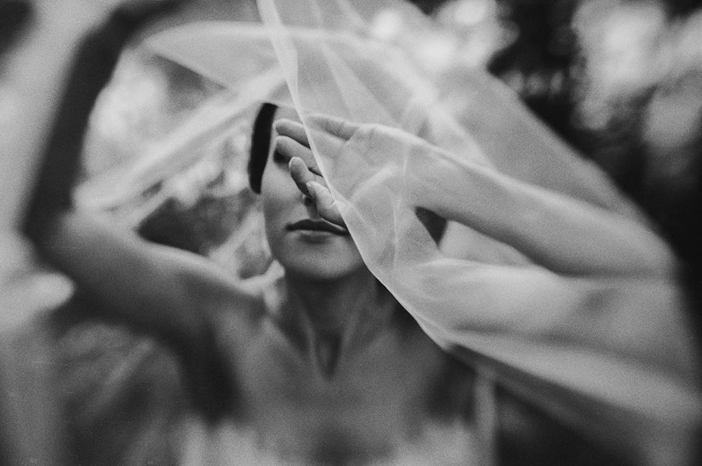 Lina-Aiduke-Photography-132